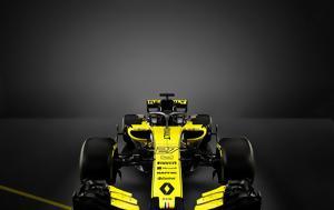 Renault, Ακόμα, Renault, akoma