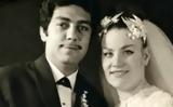Ο γάμος του «βασιλιά των τσιγγάνων» και η κατάρα της μάνας,