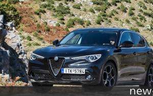 Τest, Alfa Romeo Stelvio Q4 2 2, test, Alfa Romeo Stelvio Q4 2 2