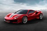 ΣΚ – Αυτή, Ferrari 488 Pista,sk – afti, Ferrari 488 Pista