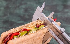 Ας μιλήσουμε (με ειδικούς επιστήμονες) για δίαιτες
