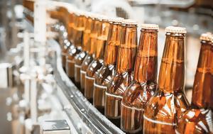 Στα χέρια ξένων η ελληνική αγορά της μπίρας