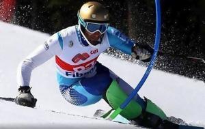 Καναδός, Χειμερινούς Ολυμπιακούς Αγώνες, kanados, cheimerinous olybiakous agones