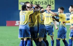 Παναιτωλικός 1-0, Κέρκυρα, Ευρώπη, panaitolikos 1-0, kerkyra, evropi
