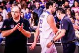 Σκουρτόπουλος, Είμαστε, Κρήτη, Στόχος 2,skourtopoulos, eimaste, kriti, stochos 2