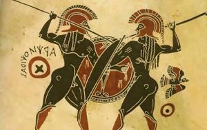 Ποιος Έλληνας, - Δείτε, Top10, poios ellinas, - deite, Top10