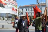 Οι θέσεις για την πενηντάχρονη πορεία του μαρξιστικού λενινιστικού κινήματος,
