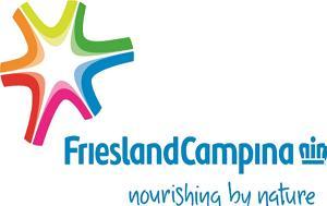 FrieslandCampina Hellas-NOYNOY, Διευρύνει, FrieslandCampina Hellas-NOYNOY, dievrynei