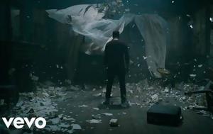 River, Eminem Ed Sheeran