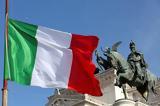 Ιταλία,italia