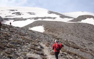 Χανιά | Κυριακάτικη, Λευκά Όρη, Ορειβατικό Σύλλογο, chania | kyriakatiki, lefka ori, oreivatiko syllogo