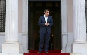 Αμεση, Ανασχηματισμός, Τσίπρα, amesi, anaschimatismos, tsipra