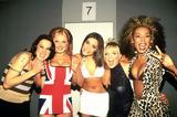 Επανενώνονται, Spice Girls,epanenonontai, Spice Girls