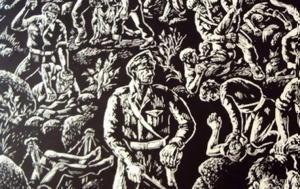 Α Τάγμα, Μακρονήσι, ΑΕΤΟ, 29 Φλεβάρη, 1η Μάρτη, 1948, a tagma, makronisi, aeto, 29 flevari, 1i marti, 1948
