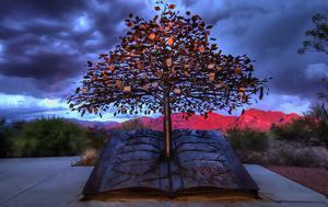 Ηρακλείου Αττικής, Δωρεάν, Το Δέντρο, Γνώσης, irakleiou attikis, dorean, to dentro, gnosis