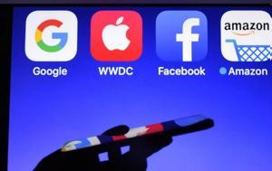 Google, Αναβάθμιση, Hangouts, Google, anavathmisi, Hangouts