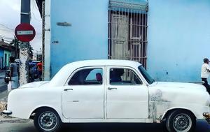 Κούβα, Ταξίδι, Αβάνας, Varadero, Trinidad, kouva, taxidi, avanas, Varadero, Trinidad