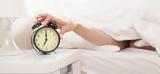 10 πράγματα που μας βοηθούν να ξυπνήσουμε καλύτερα από τον καφέ!,