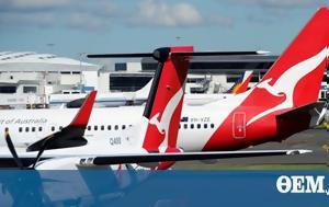 Qantas, -neutral, LGBTI