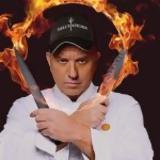 Hell's Kitchen, Επικές, Μποτρίνι, -Τους, [βίντεο],Hell's Kitchen, epikes, botrini, -tous, [vinteo]
