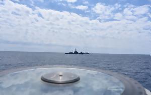ΚΡΙΣΕΙΣ 2018 – Τακτικές Κρίσεις Αρχιπλοιάρχων ΠΝ, kriseis 2018 – taktikes kriseis archiploiarchon pn