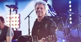 Livin, 2018, Bon Jovi, ΗΠΑ,Livin, 2018, Bon Jovi, ipa