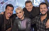 American Idol 2018, Αμερικής, Novalifε,American Idol 2018, amerikis, Novalife