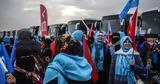 Ακτιβίστριες, Συρία,aktivistries, syria