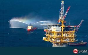 Ανάλυση Politico, Exxon#45εντάσεις, Αν Μεσόγειο, analysi Politico, Exxon#45entaseis, an mesogeio