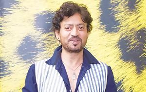 Bollywood Ιρφαν Καν, Bollywood irfan kan