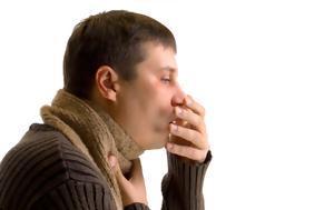 Τι προκαλεί τη φαρυγγίτιδα και πώς θα την αντιμετωπίσετε;