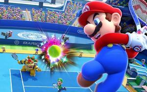 Nintendo Direct Μαρτίου 2018, Nintendo Direct martiou 2018