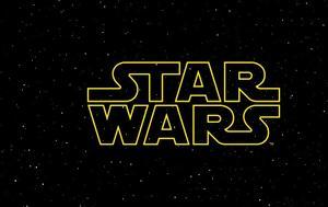 Star Wars, O Jon Favreu, -action