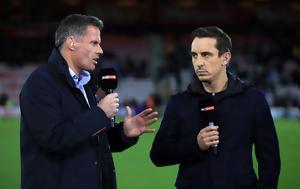 Sky Sports, Κάραχερ, Sky Sports, karacher