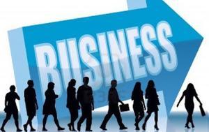 Σε εταιρεία... ζόμπι δουλεύει ο ένας στους τέσσερις εργαζόμενους
