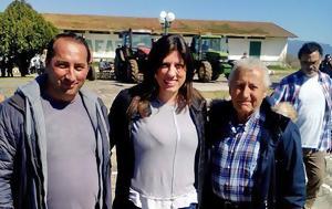 Αγρότες, ΚΑΤΟΥΝΑ, Κιλελέρ ΦΩΤΟ, agrotes, katouna, kileler foto
