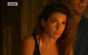 Ελένη Χατζίδου, Ξεπέρασα, Survivor, eleni chatzidou, xeperasa, Survivor