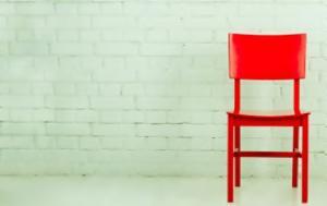 Τεχνική, Άδειας Καρέκλας, Συνέντευξη, Βρετανό, Michael Soth, techniki, adeias kareklas, synentefxi, vretano, Michael Soth