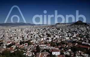 Ανοίγει, ΑΑΔΕ, Airbnb –, anoigei, aade, Airbnb –