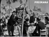 Λατέρνα, Αυλωνίτη, Φωτόπουλο, Τουρκολίμανο, Ζάννειο, 1957,laterna, avloniti, fotopoulo, tourkolimano, zanneio, 1957