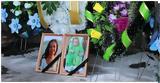 Τραγωδία, Μωρό, Μητέρα Σκοτώθηκαν, Καροτσάκι Κόλλησε, Ασανσέρ,tragodia, moro, mitera skotothikan, karotsaki kollise, asanser
