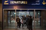 Ξεκινούν, Ιρακινό Κουρδιστάν,xekinoun, irakino kourdistan