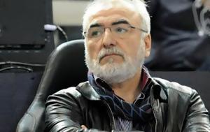 Ιβάν Σαββίδη, Αλέξη Τσίπρα, ivan savvidi, alexi tsipra