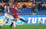Champions League, Σεβίλη, Ρόμα,Champions League, sevili, roma