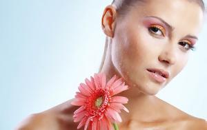 Τι αποκαλύπτει το δέρμα του προσώπου για την υγεία