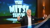 The Mitsi Show, Γιώργο Μητσικώστα, ΕΡΤ1,The Mitsi Show, giorgo mitsikosta, ert1