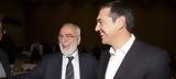 Κυβέρνηση, ΣΥΡΙΖΑ, Υπόθεση Σαββίδη, -Καρφιά,kyvernisi, syriza, ypothesi savvidi, -karfia