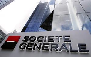 SocGen, Commerzbank
