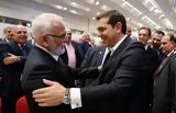 Spiegel, Σαββίδης, Τσίπρας,Spiegel, savvidis, tsipras