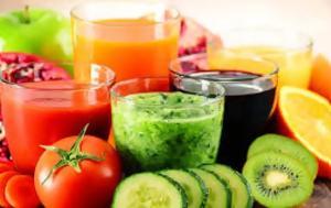 Οι ''καθημερινές'' τροφές που θεωρούνται επικίνδυνες για την υγεία